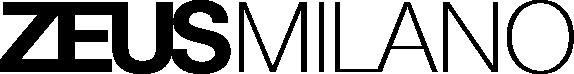 Zeus Milano
